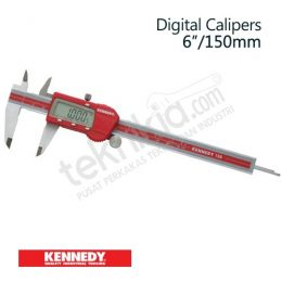 tkk331-2260-kennedy-precision-digital-calipers-150mm