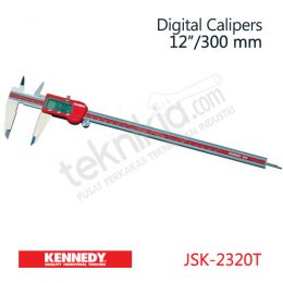 tkk331-2320t-kennedy-precision-digital-calipers-300mm