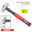 tkk527-3040-kennedy-palu-hard-nylon-hammer-32-mm
