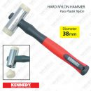 tkk527-3060-kennedy-palu-hard-nylon-hammer-38-mm