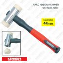 tkk527-3080-kennedy-palu-hard-nylon-hammer-44-mm