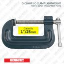 tkk539-1970-kennedy-c-clamp-lightweight-25mm