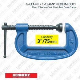 tkk539-2730-kennedy-c-clamp-medium-duty-75mm-2