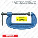 tkk539-2740-kennedy-c-clamp-medium-duty-100mm-2