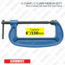 tkk539-2760-kennedy-c-clamp-medium-duty-150mm-2