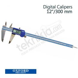 tko331-2320t-oxford-precision-digital-calipers-300mm